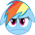 FALLOUT EQUESTRIA ROLEPLAY SEASON 3 ((OOC/Character Sheets)) 920138312