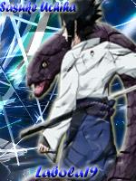 Nuevo Taller de naruto_sasuke 2-80